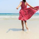 10 Cool Outfits to Wear Next Time You'll Go to the Beach