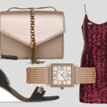 3 Stylish Ways to Wear Slip Dresses