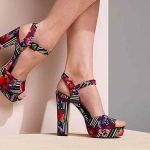 6 Gorgeous Pairs Of Shoes That Will Transform Any Outfit