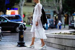 Must-Have Summer Dresses Under $100