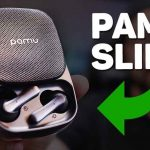 PaMu Slide Review: Best TWS Earphones 2019