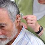 When Should You Pair a Hearing Aid Amplifiers
