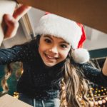 Top 8 Toys That Will End-up Under the Tree This Christmas
